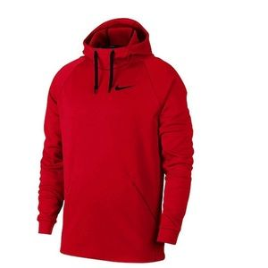 Nike Thermal Pullover XL NWT